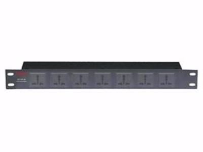 (电源)外接板GD-WJ103