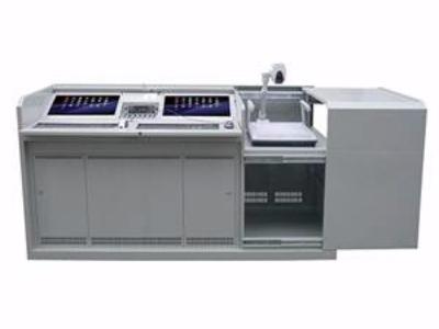 (学校)电脑室教师控制台DMT8180
