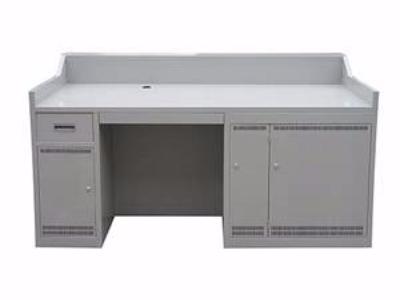(学校)多媒体控制台DMT8380