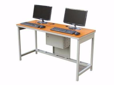电脑课室桌椅XST6300