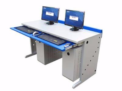 学生电脑台XST-2100