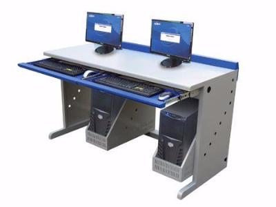学生桌厂家XST-2200