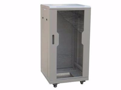 (学校)WG-1200A服务器机柜24U