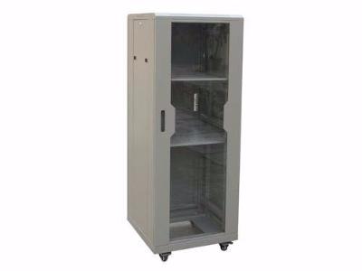 (广州)WG-1600A 服务器机柜32U