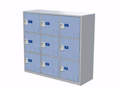 学生储物柜 厂家(定制) CWG-C1200D