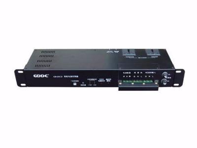 高的多媒体中央控制系统GD-DY33
