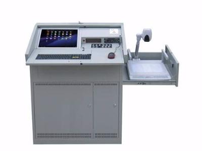 (广东)高的教育设备DMT3680ZT