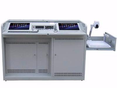 (广州)教师控制台DMT8140ZT