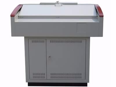 YJT600