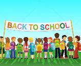 即将开学!国务院发布中小学校新冠肺炎防控技术方案